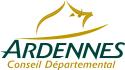 Aller sur le site du conseil départemental des Ardennes