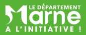 Aller sur le site du conseil départemental de la Marne
