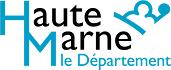 Aller sur le site du conseil départemental de la Haute-Marne