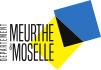 Aller sur le site du conseil départemental de Meurthe et Moselle