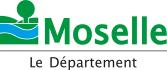 Aller sur le site du conseil départemental de la Moselle