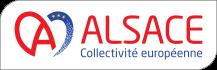 Aller sur le site du conseil départemental du Bas-Rhin