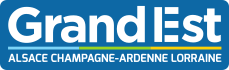 Aller sur le site de la région Grand Est